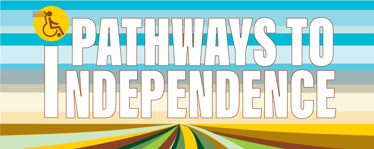 Pathways Web-Banner