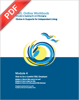 PDF Document: Module 4 - How to be a lawful CSIL employer